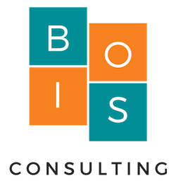 Bios consulting | IT – Business – Marketing